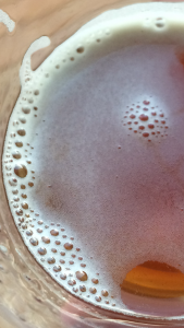 Brew #4: BeerP0rn